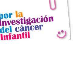 pulseras-candela-invesigacion-cancer-infantil