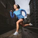 mujer-corriendo