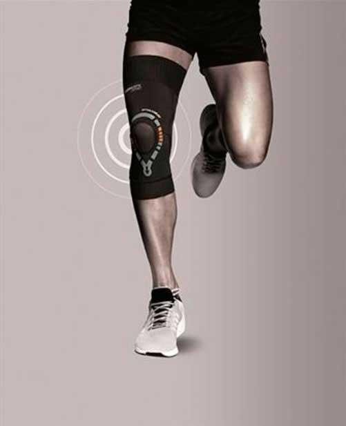 farmalastic sport