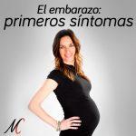 3-embarazo-primeros-sintomas