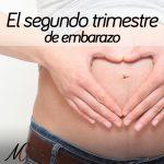 7-segundo-trimestre-embarazo