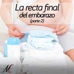 11-la-recta-final-del-embarazo-2