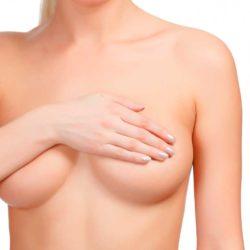 ¿Cuantas tallas aumenta el busto en el embarazo y lactancia?