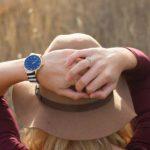relojes intercambiables portada del post