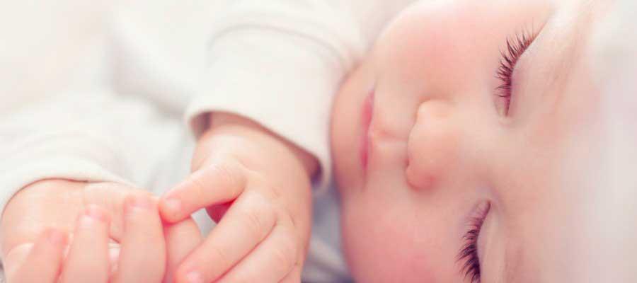 cuidados del recien nacido el sentimiento maravilloso
