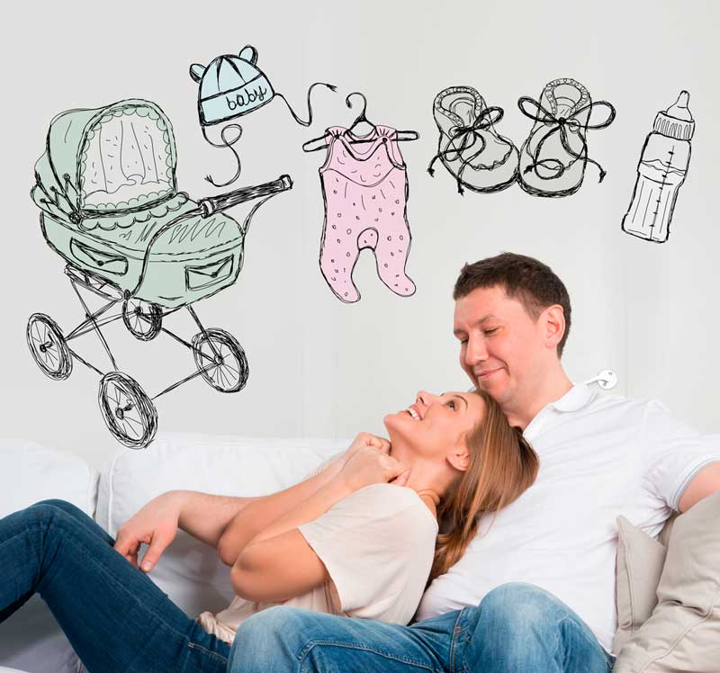 tener hijos es perder calidad de vida titulo del post