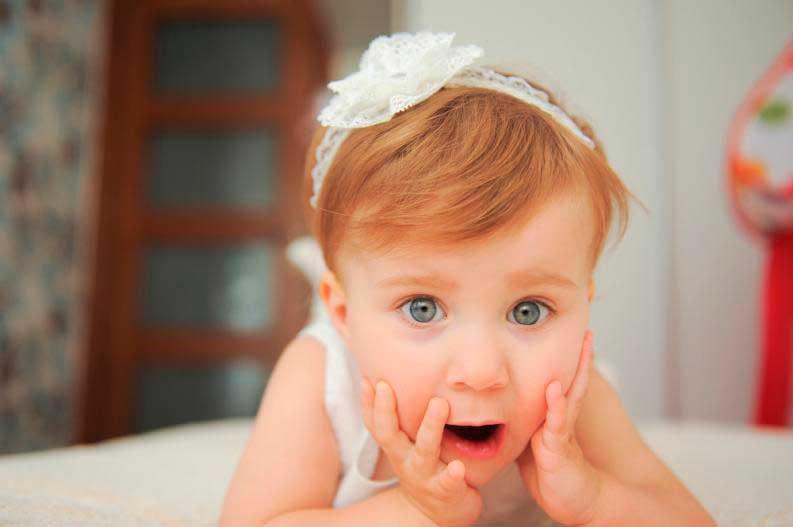 una imagen para el post de bebes que lloran