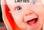 dientes bebes