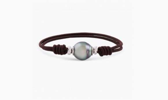 pulsera one suarez color