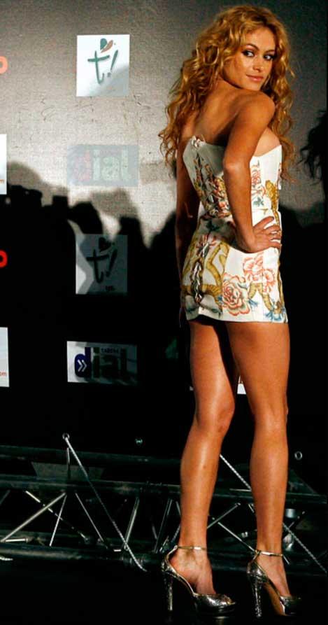 piernas espectaculares retoques estéticos