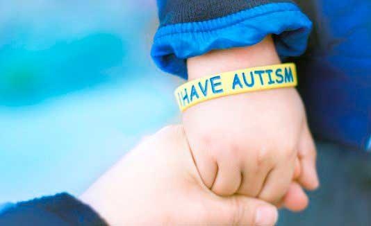 autismo vacunas polémica abierta