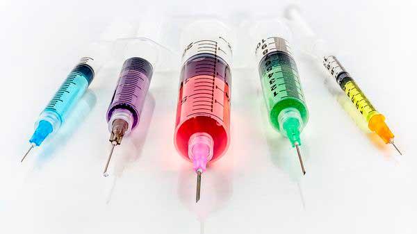 portada vacunas polemica abierta