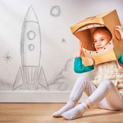 Cómo educar a un niño…Quien dijo que fuera fácil ¿Verdad?