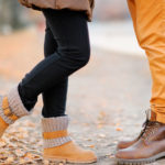 portada botas tipo martens