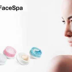 portada braun face spa