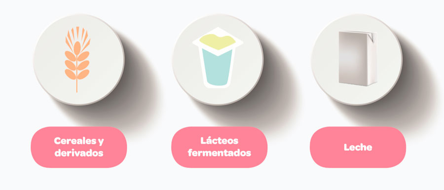 leche en el embarazo 6
