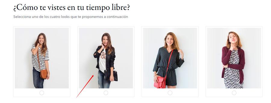 lookiero 1