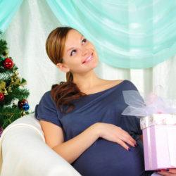 portada regaos para embarazadas