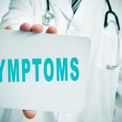 portada sintomas meningitis
