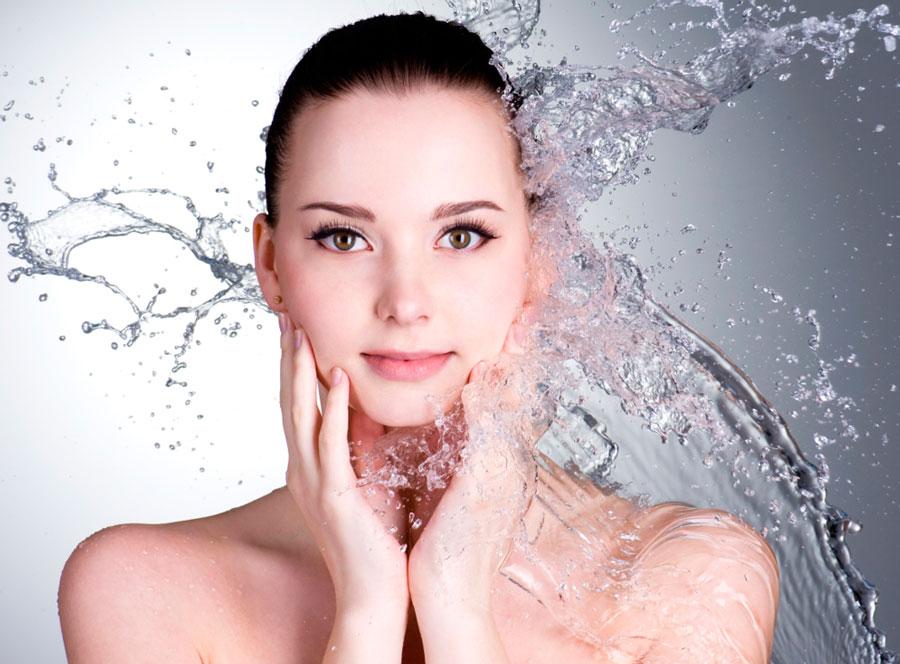 portada cuida tu piel