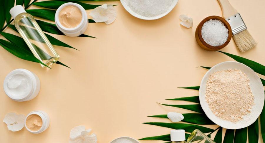 ingredientes cuida tu piel